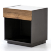 holland-nightstand-34-2