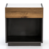 holland-nightstand-front1