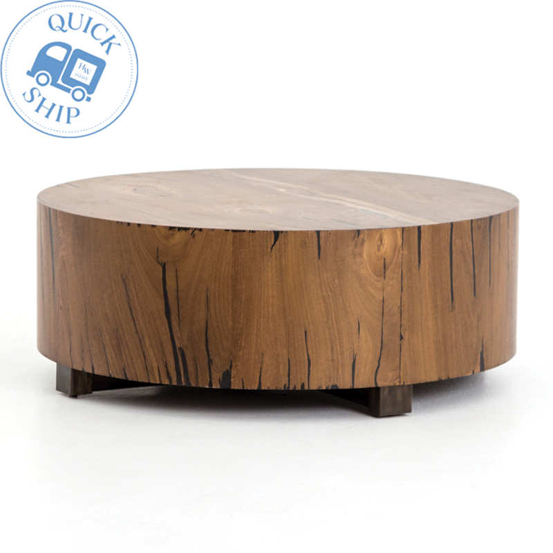 hudson-cocktail-table-front1