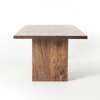 cross-dining-table-94-side1