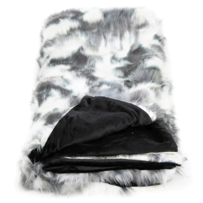 tie-dye-fox-throw-front1