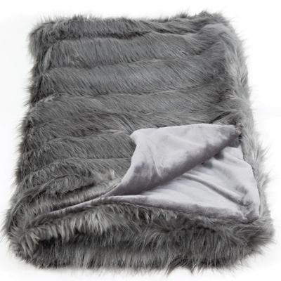 raven-smokey-pearl-throw-front1