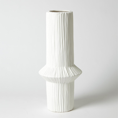 ascending-ring-vase-low-front1