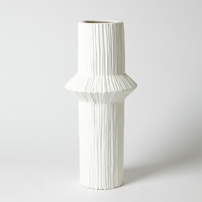 ascending-ring-vase-high-front1