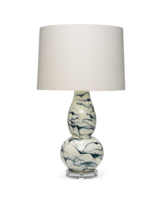 elodie-table-lamp-ceramic-blue-cream-front1