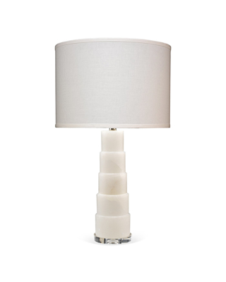 caspian-table-lamp-alabaster-acrylic-front1
