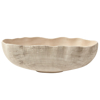 sisal-oval-bowl-ceramic-front1