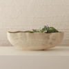 sisal-oval-bowl-ceramic-roomshot1