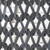 knit-pearl-leather-stool-grey-detail1
