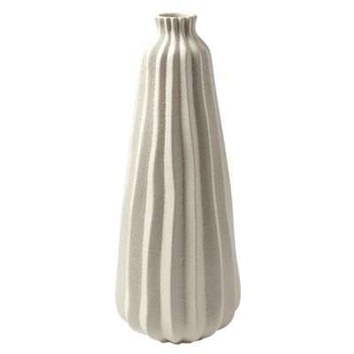 lithos-vase-tall-front1