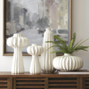 lithos-vase-tall-roomshot1