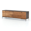 cuzco-media-console-natural-yukas-34-1