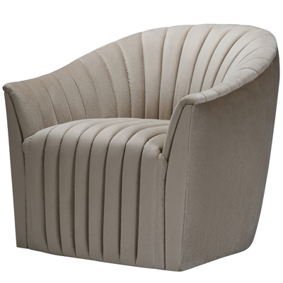 channel-swivel-chair-34-1