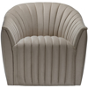 channel-swivel-chair-front1