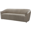 channel-sofa-34-1