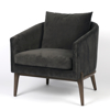 copeland-chair-bella smoke-34