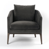 copeland-chair-bella smoke-front1