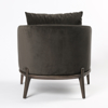 copeland-chair-bella smoke-back1