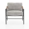rowen-chair-front1