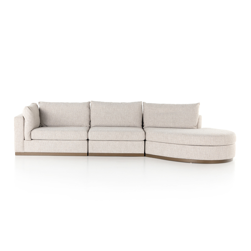 jagger-sectional-front1