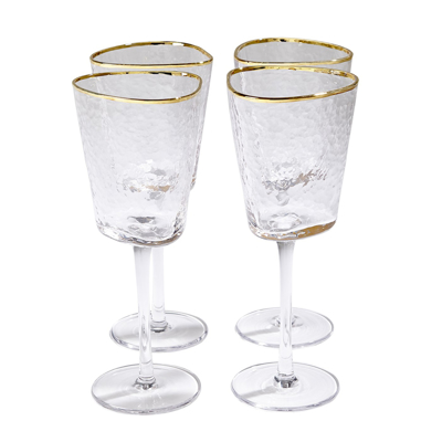 gold-rim-wine-glass-front1