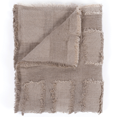 hamilton-coverlet-natural-king-front1