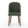 aubree-dining-chair-sage-leather-front1