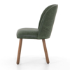 aubree-dining-chair-sage-leather-side1