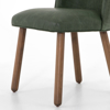 aubree-dining-chair-sage-leather-detail2