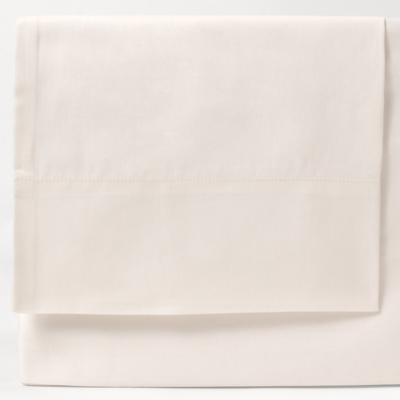 luxx-modal-sheet-set-king-front1