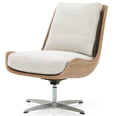 burbank-swivel-chair-34-1