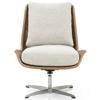 burbank-swivel-chair-front1