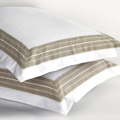 pisa-pillowcase-standard-group1