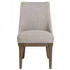 dawson-dining-chair-front1