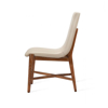 Ivy-dining-chair-cream-latte-side1