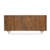 rio-sideboard-antique-brown-front1
