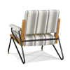 margo-chair-mida-mineral-back1