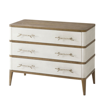 brandon-II-3-drawer-chest-champagne-finish-34