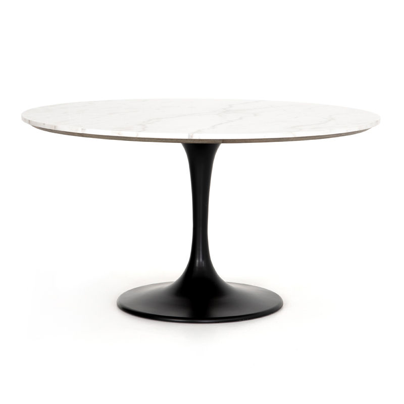 powell-dining-table-white-marble-front1