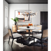 powell-dining-table-white-marble-roomshot1