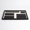 Brass Loop Tray-front1