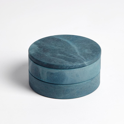 blue-alabaster-swivel-box-front1
