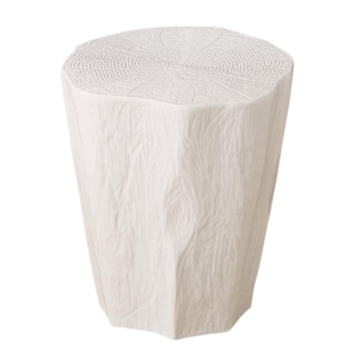 trunkstool-white-front1