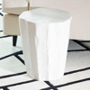trunkstool-white-roomshot1