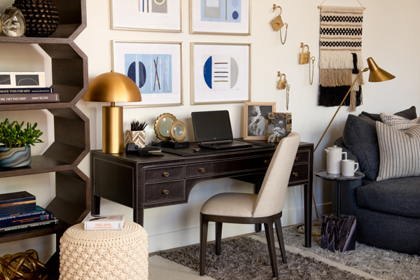 Picture for category Home Office Vignette