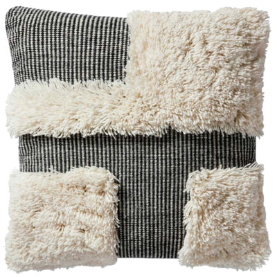ed-ivory-and-black-pillow-front1