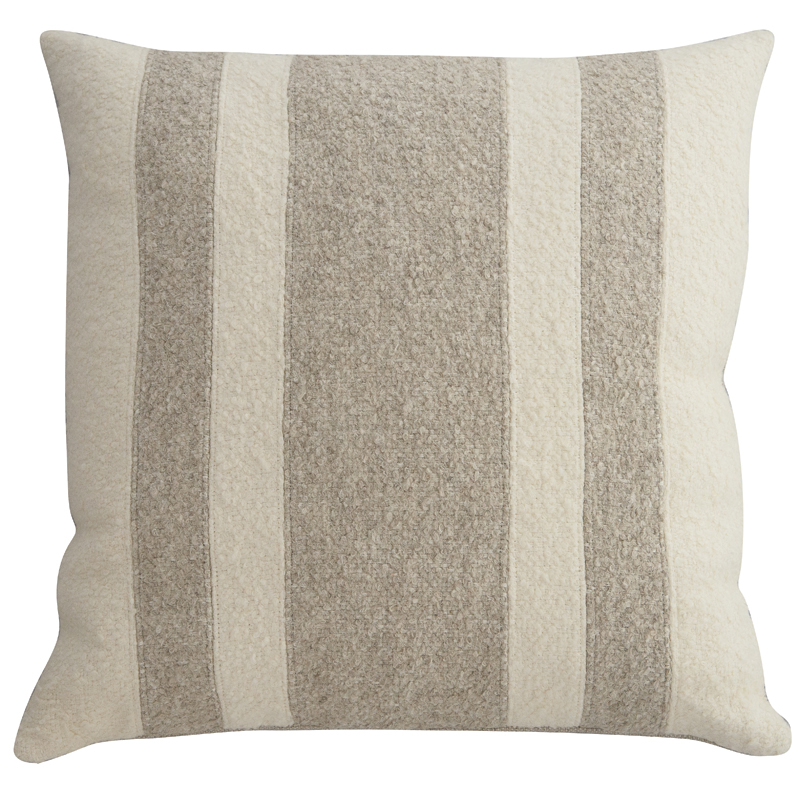 angie-pillow-front1