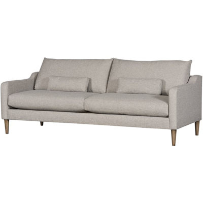 thea-2-over-2-sofa-34-1