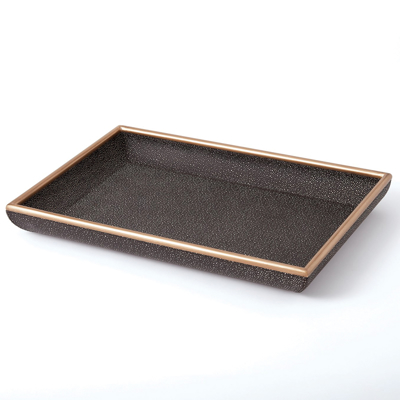 churchill-tray-large-34-1