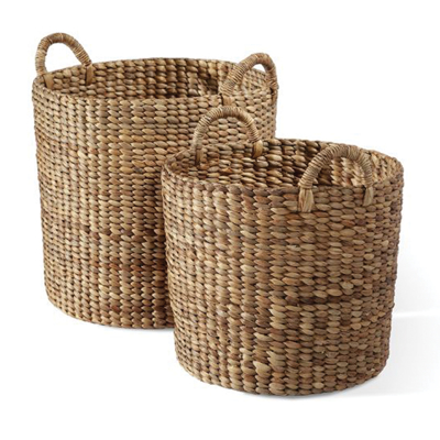 cisco-basket-large-group1
